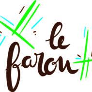 Le Farou